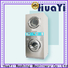 HuaYi good quality coin operated washer supplier for baths