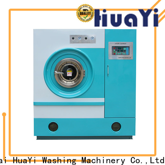 accurate laundry equipment wholesale for hotel