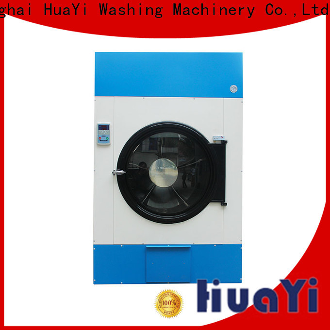 corrosion resistance laundry dryer supplier for school