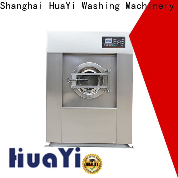commercial automatic washing machine directly sale for restaurant