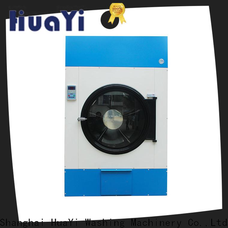 HuaYi dryer machine price on sale for baths