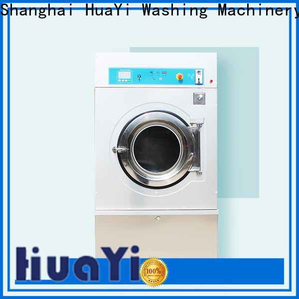 HuaYi drying machine customized for hospital