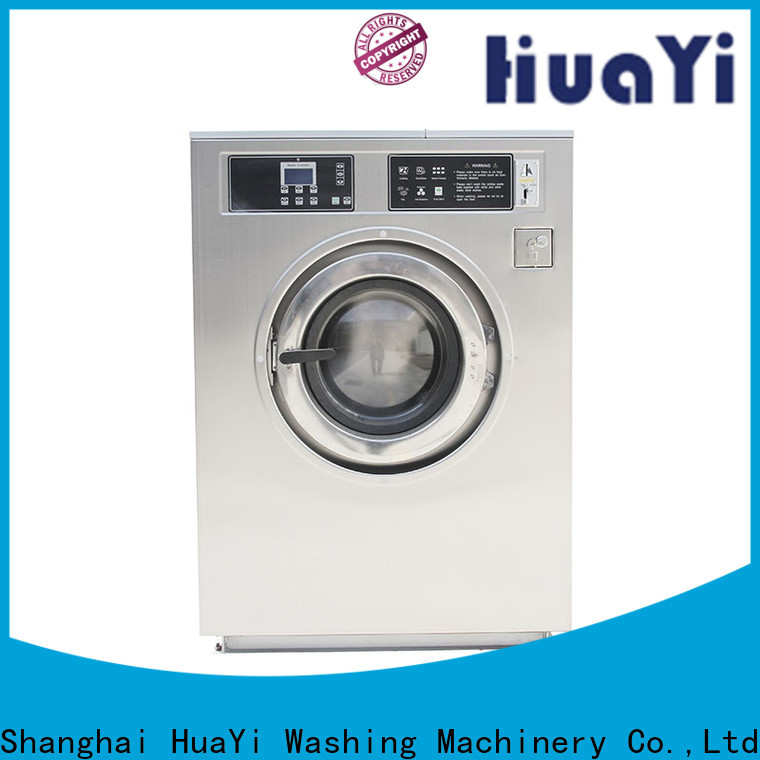 stable coin washing machine supplier for baths