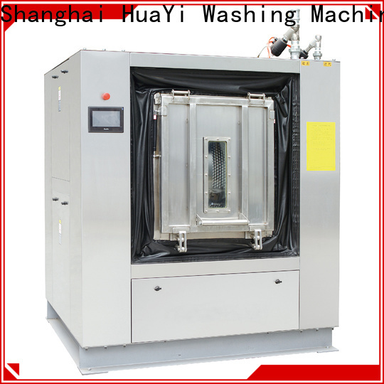 energy saving washing machine brands factory price for guest house