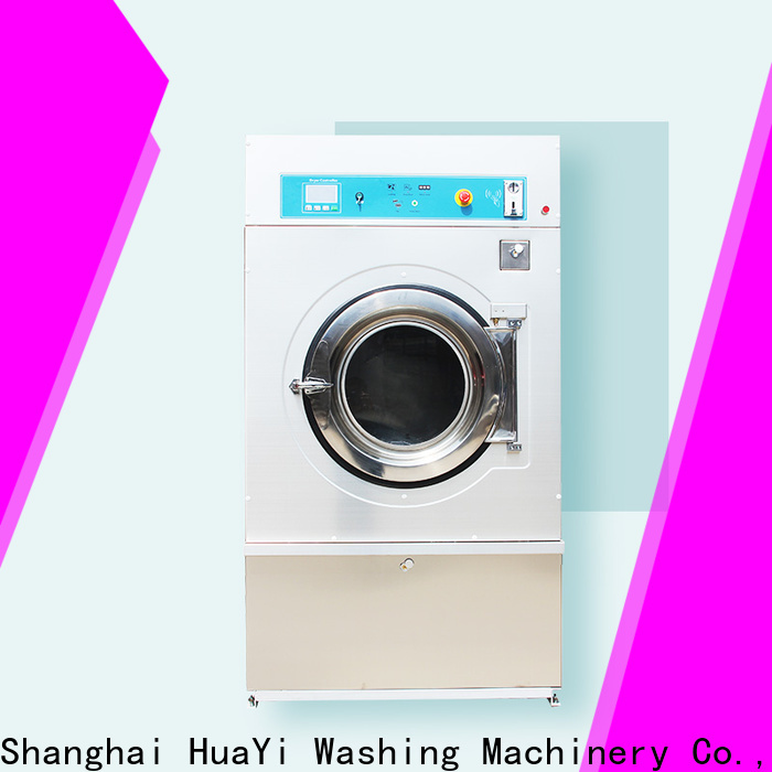 corrosion resistance dryers for sale supplier for hospital