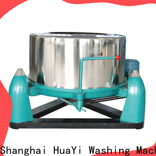 low noise washing machine brands at discount for washing industry