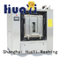 HuaYi automatic laundry equipment directly sale for hospital