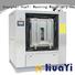 HuaYi energy saving washing machine brands for restaurant