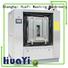 HuaYi washing machine brands directly sale for hotel