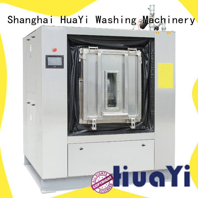 industrial commercial washing machine promotion for restaurant