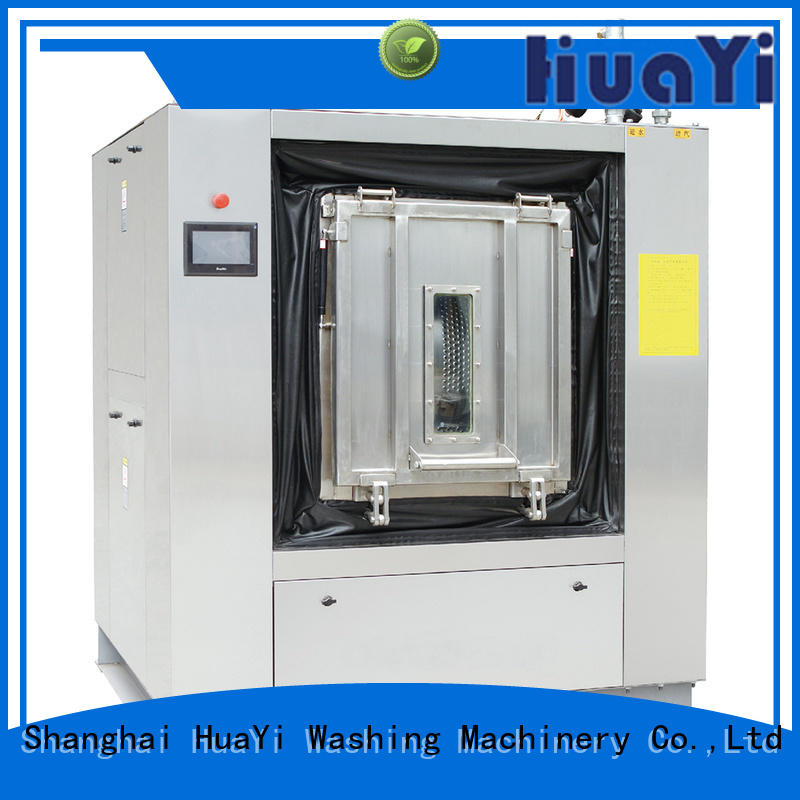 commercial commercial washing machine supplier for restaurant