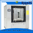 HuaYi automatic washing machine promotion for washing industry