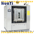 energy saving washing extractor directly sale for military units