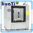energy saving laundry equipment directly sale for guest house