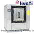 HuaYi laundry machine supplier for hospital