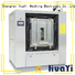 HuaYi automatic fully automatic washing machine factory price for guest house