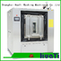HuaYi automatic laundry machine supplier for hospital