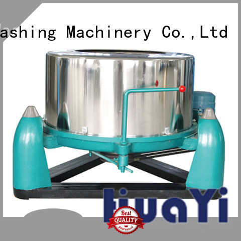 HuaYi energy saving washers for sale factory price for hospital