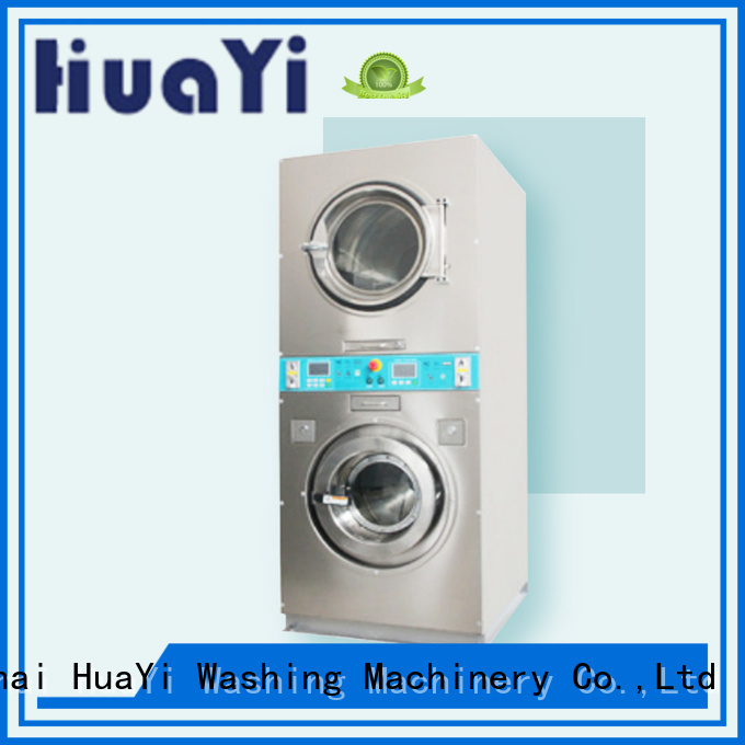 professional coin washing machine directly sale for residential schools
