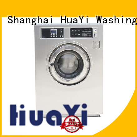 stable coin operated washer online for baths