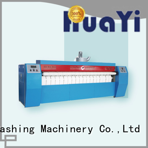 durable ironer flatwork at discount for old apartment,
