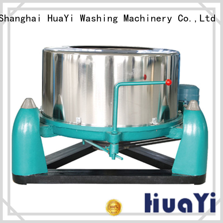 commercial laundry equipment at discount for restaurant