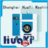 HuaYi dry cleaning equipment manufacturer for hotel