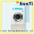HuaYi long lasting dryer machine customized for school