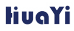 Logo | HuaYi Laundry Equipment