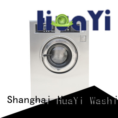 good quality coin operated washer and dryer promotion for shop