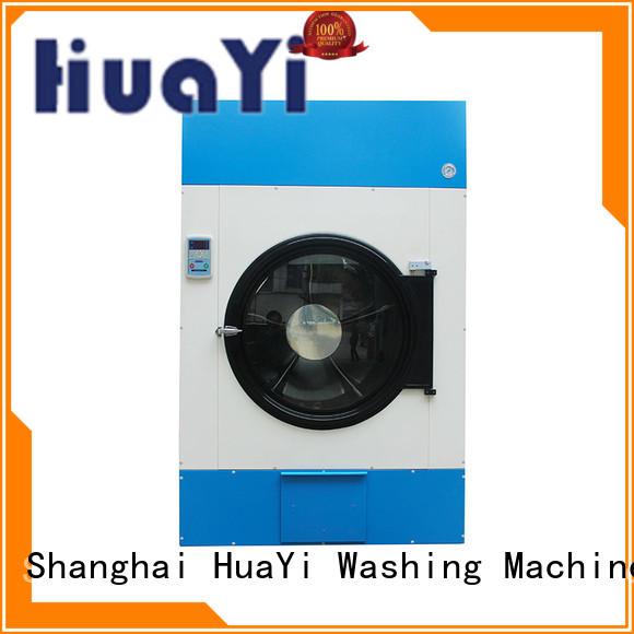 washing dryer on sale for baths HuaYi