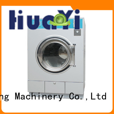 long lasting commercial dryer customized for baths