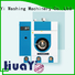 HuaYi professional laundry machine manufacturer for industry