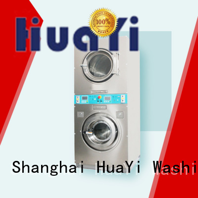 high efficiency coin operated laundry online for shop