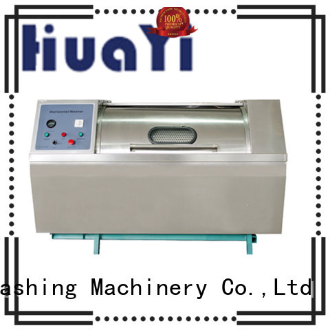 automatic industrial washing machine at discount for restaurant