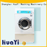 HuaYi long lasting dryer machine price supplier for shop