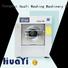 energy saving laundry machine price factory price for restaurant