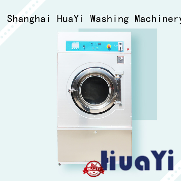 HuaYi energy saving dryers for sale customized for shop