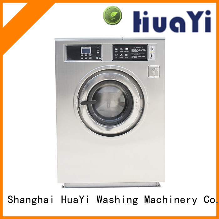 high efficiency washing machine and dryer supplier for shop