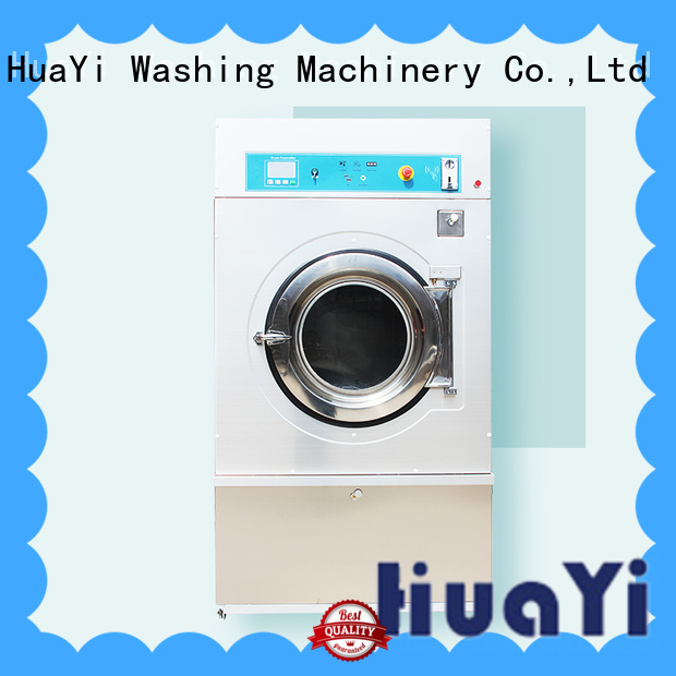 dryer machine supplier for shop HuaYi