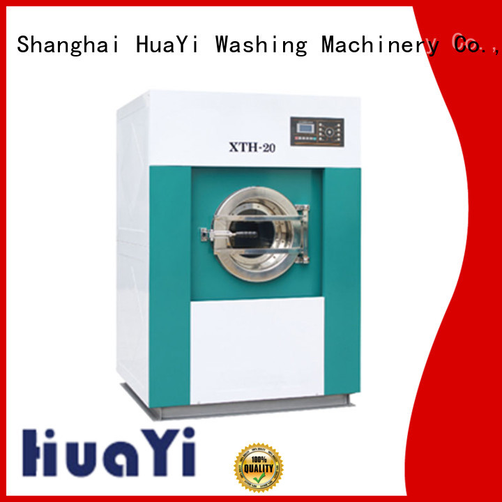 automatic fully automatic washing machine directly sale for military units