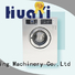 HuaYi automatic washing machine manufacturers for washing industry