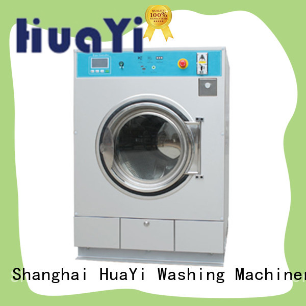 HuaYi corrosion resistance industrial drying equipment factory price for school