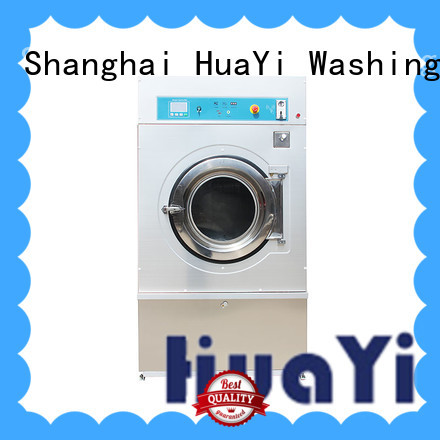 high efficiency coin operated washing machine promotion for hotels