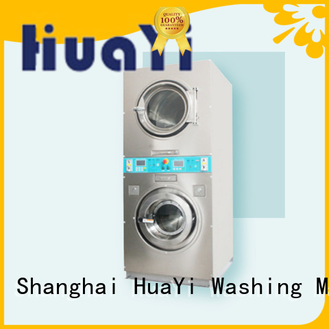 professional coin laundry machine online for hotels