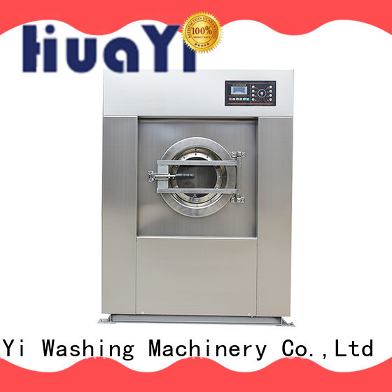 automatic washing machine brands factory price for guest house
