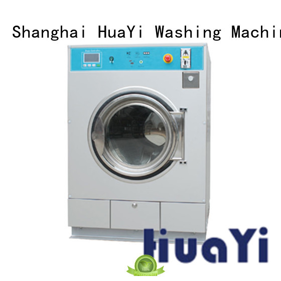 dryers for sale on sale for shop HuaYi