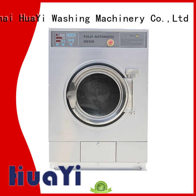 high efficiency coin operated laundry directly sale for baths
