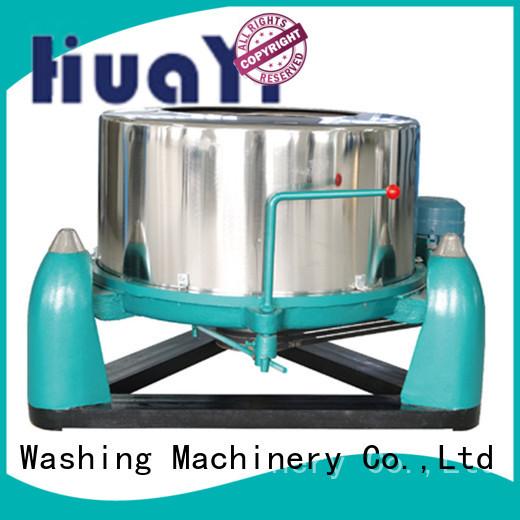 low noise laundry washing machine promotion for washing industry