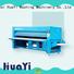 HuaYi high speed automatic laundry folder promotion for laundry shop